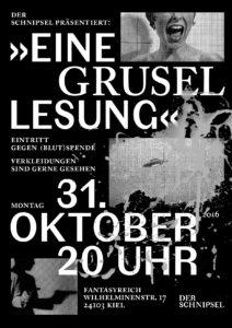 grusellesung_plakat_web