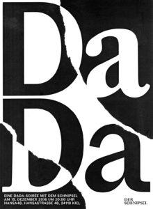 dadalesung_plakat_web